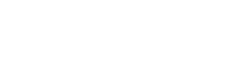 Williams Realty Logo